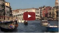 Православная Венеция - Фильм